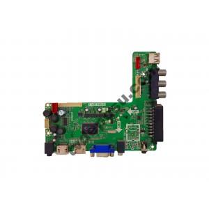 T.VST59S.81, ST-4230, SKYTECH ANAKART