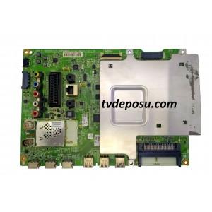 LG, EAX66165202(1.1), EBT6374807, 43UF7787, LC430EQE-FHM2, MAİN BOARD, ANAKART