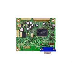 715G2573-2, LCD22WV, NEC ANAKART