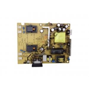 715G2639-1-2, LCD22WV, NEC BESLEME KARTI