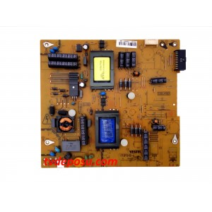 17IPS19-4, 130612, 23061041, VESTEL, POWER BOARD