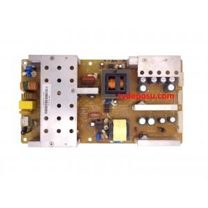 SUNNY, FSP180-4H02, 3BS0210815GP, SN032LI-T1S, POWER BOARD, BESLEME KARTI