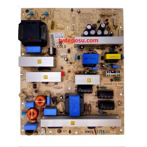 PHİLİPS, PLHL-T605A/T606A, PIPB REV2.1, 42PFL5322/10, POWER BOARD, BESLEME KARTI