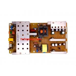 SUNNY, FSP180-4H02, 3BS0210815GP, SN032LM8-T1, POWER BOARD, BESLEME KARTI