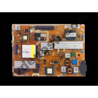 SAMSUNG, BN44-00458B, UE40D6200, LTJ400HV03-C, POWERBOARD, BESLEME KARTI