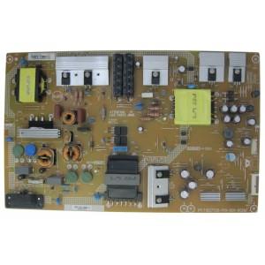 PHILIPS, 715G7720-P01-001-002M, 49PUS7101/12, TPT490U2, POWER BOARD, BESLEME KARTI