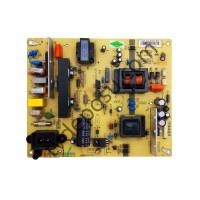 MP145D-1MF22, SN055LD2100E-SSTCF, SUNNY BESLEME KARTI