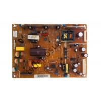 FSP132-3F01, 3BS0240811GP, V315B5 -L12, TOSHIBA 32AV703G1, BESLEME KARTI