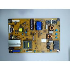 LG EAX64127301/9,LG LV3400-ZG,LG EAX64272802(0),T460HW03 VF BESLEME