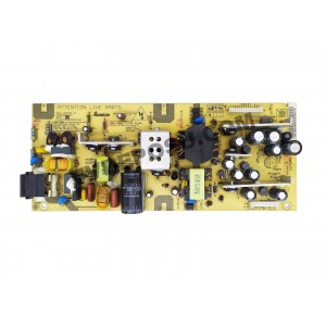 DAC-12M058, 2995307600, 23PFL5322/58, T230XW01 V.3, POWERBOARD