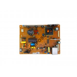 BEKO FSP115-3F02, VHR910R, B32-LCK-0B L, POWERBOARD, BESLEME KARTI