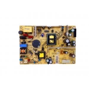 17PW26-4, 20487645, V260B2-L01, 26VH3000 26'', POWERBOARD, BESLEME KARTI