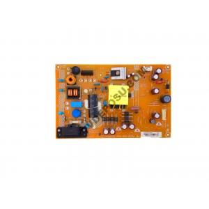 32PFK4100/12, TPT315B5, 715G6550-P04-000-002M, PLTVFL241XXM6, PHILIPS BESLEME KART