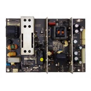 AY130P-4HF03, REV.1.0 3BS0020114, LTA320AP05, AX032LM23-T2M, AXEN BESLEME KARTI
