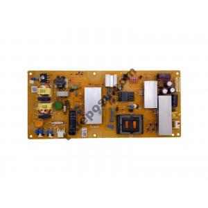 DPS-119DP A, 2950336903, ZHV910R,  B40-LB-5533, BEKO BESLEME KART