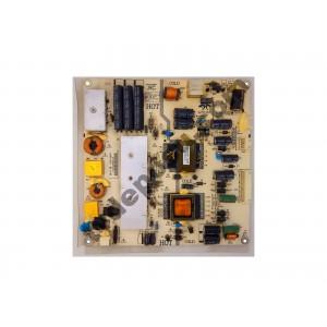 AY086D-4SF07, 3BS0053114 REV:1.0, ST-4230, SKYTECH BESLEME KART
