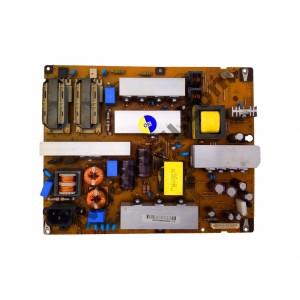 EAX61124201/14 REV1.1, 42LD550, LG BESLEME KART