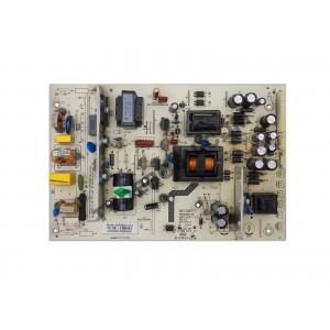 MIP550D-CX1, MIP550D-CX, REV:1.0, CX500DLEDM, LE127S15FM, SANYO BESLEME KARTI