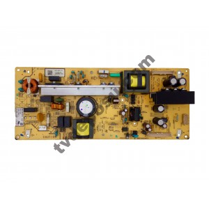 APS-254, 1-881-411-22, LTY400HM01, KDL-40BX400, SONY BESLEME KARTI