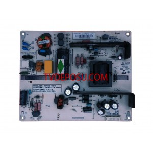 PREMİER, MP070D-1MF11, PR32B25, POWER BOARD, BESLEME KARTI