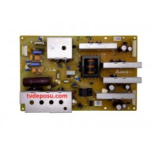 BEKO, DPS-280RP, YTG910R, 2950288303, B42-LCK-2BU, POWER BOARD, BESLEME KARTI