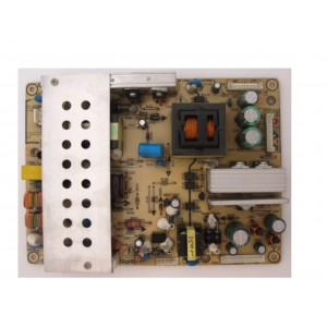 BEKO, FSP223-3F01, LTA320AP02, TV82-203 3HDLCDTV,YRQ190R-5, POWER SUPPLY, POWER BOARD, BESLEME KARTI