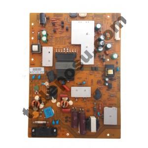 FSP140-4FS01, 2722 171 90775, LC470EUF, PHILIPS 47PFL7108K/12, POWER BOARD, BESLEME KARTI