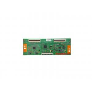 13VNB_S60TMB4C4LV0.0, A48 LB 5433, 057D48-A16, T-CON BOARD, LOGIC BOARD