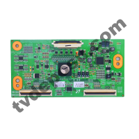SH120PMB4.3SV0.3, UE40D6200, LTJ400HV03-C, T-CON BOARD