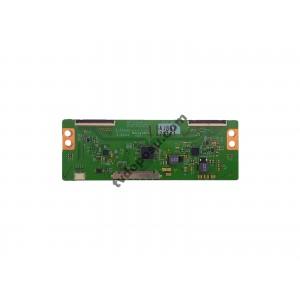 LC470EUN-PFF1_Control_Ver 1.0, 6870C-0451A, LCMLA420K4DCR0272, JAMESON TCON