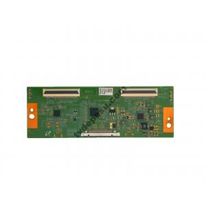 13Y_S60TVAMB4C2LV0.0, VES400UNDS-02-B, 40PF3025, VESTEL T-CON