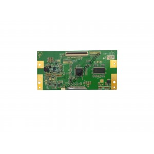 320WTLF3C2LV0.3, LTA320WT-L05, MILLENIUM 32735, VESTEL T-CON