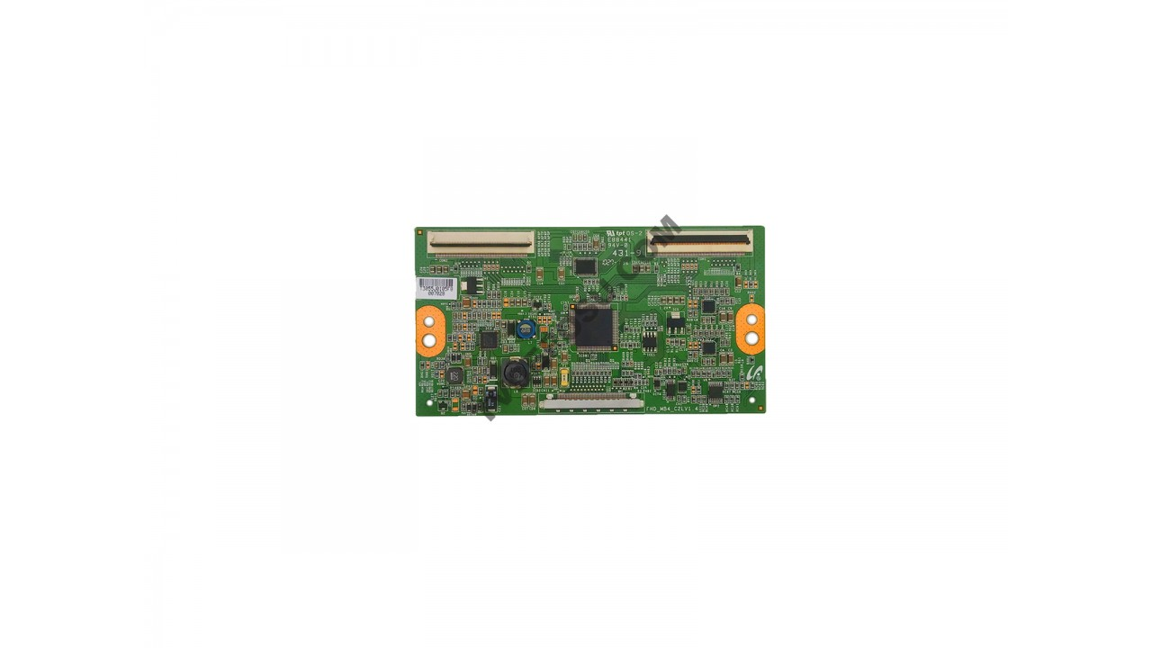 FHD_MB4_C2LV1.4, E88441, LTY400HM01, KDL-40BX400, SONY TCON