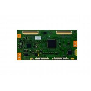 14Y_GA_EF11TMTAC2LV0.2, T-CON, VES315UNDS-2D-N11,