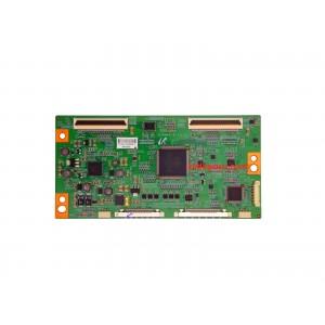 3DRMB4C4LV0.3, LTA320HJ02, LOGİC BOARD, T-CON BOARD