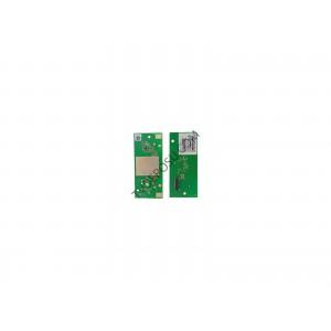 48DHUR01.0GB, ZJW020R, 057D32B39P, A32L-6652 5W, ARÇELİK, WIFI MODULE