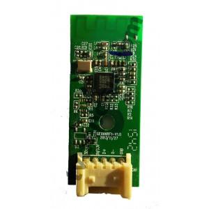 BT01BCM20705B, VESTEL 3D SMART 50FA8200 50'' LED TV, BLUETOOTH MODÜL