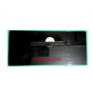 BEKO, B46-LEG-3B, LED TV, TV AYAĞI