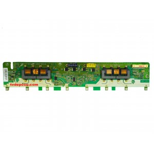 SSI320_4UA01, LJ96-051186C, LTA320AP06, LTA320HA02, İNVERTER BOARD
