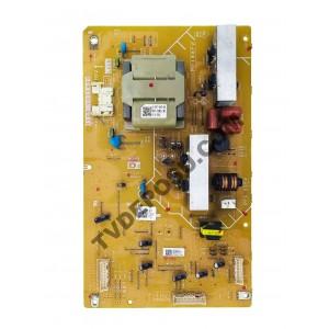 SONY, 1-876-447-11, LTY520HB10, KDL-52V4000, A1511382A, 1042965, INVERTER BOARD