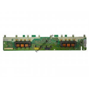 SSI320_4UA01, LTA320AP05, AX032LM23-T2M, INVERTÖR BOARD