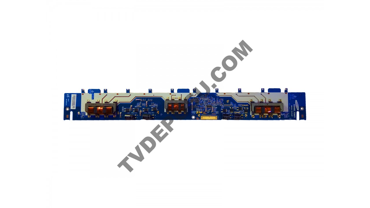 SSI400_10A01, REV:0.4, LTY400HM01, KDL-40BX400, SONY İNVERTER