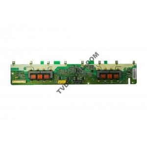 SSI320_4UA01, LTA320AP02, RTV32882, REGAL İNVERTER