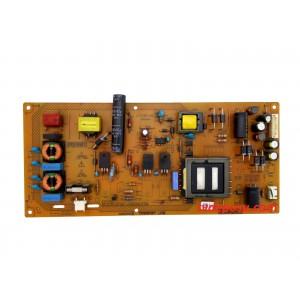 ARÇELİK, UTY194-05, A48 LB 5433, POWER BOARD, BESLEME KARTI