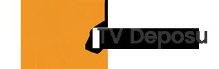tvdeposu.com